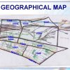 geographical_map